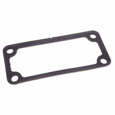 Weldon Mounting Pad, 3800 Series, Panel