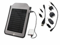 Multi-Funtional Solar Panel Charger