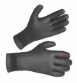 Neoprene Artic Water  Gloves
