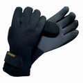 Neoprene Cold Water Sportsman's Gloves