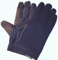 Neoprene Thinsulate Lined with Postal Grip