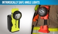 Night Stick Intrinsically Safe Angle Lights