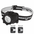 Night Stick NSP-4603B