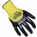 Nitrile PLUS Gloves