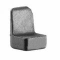 NOISE AND MOVEMENT ELIMINATOR FOR M16/M4/AR-15 - UGC
