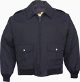 NYPD Police Duty Jacket