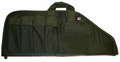 OD Green Assault Rifle Case