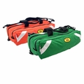 Oxygen Roll Bag w/ Pocket