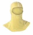 Majestic Apparel P84 PAC I Firefighting Hood - Yellow