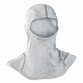 Majestic PAC I Style Firefighting Hoods