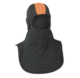 Majestic Apparel PAC II Specialty Hood- Hog
