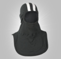 Majestic Apparel PAC II Specialty Hood- Skunk