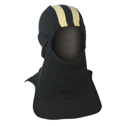 Majestic Apparel PAC II Specialty Hood- Stinger