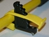 PAC Tool Mounting Brackets Heavy Duty Toolok