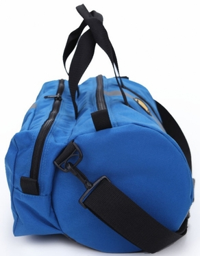 Pacific Coast Oxygen Roll Bag with Pocket