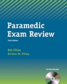 Paramedic Exam Review 3E