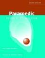 Paramedic Pearls of Wisdom, Second Edition