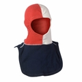 Majestic Apparel Patriot PACII Firefighting Hood
