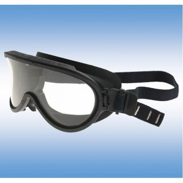 Paulson A-TAC Firefighter Structural Goggles
