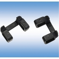 Paulson A-TAC Standard Mounting Clips
