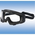Paulson A-TAC ACG Structural Firefighter Goggles