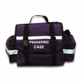 PEDIATRIC BAG