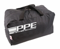 Personal Protected Equipment Duffel