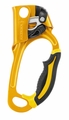 Petzl ASCENSION lightweight ascender
