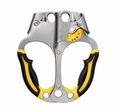 Petzl ASCENTREE double handled ascender