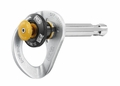 Petzl COEUR PULSE removeable anchor, 12mm