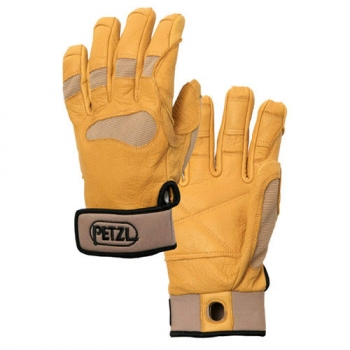 Petzl Cordex Plus Midweight Rope Gloves