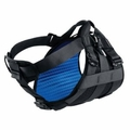 Petzl Dog Harness
