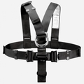 Petzl Harnesses - Chest