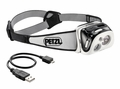 Petzl Headlamps - Compact