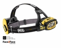 Petzl Headlamps - DUO Series