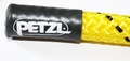 Petzl Heat Shrink Cap for 12.5mm Rope - 6 Pack