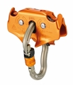 Petzl Pulleys - Speciality