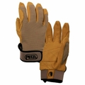 Petzl Rope Gloves