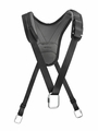 Petzl Shoulder Straps for SEQUOIA