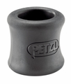 Petzl TANGA rubber connector positioning ring (10 pack)