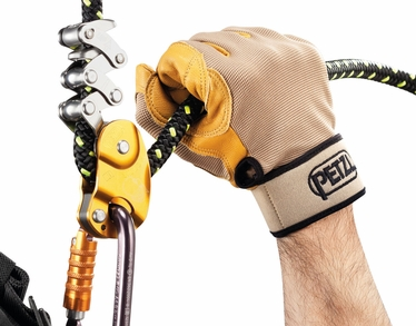 Petzl ZILLON Replacement Lanyard