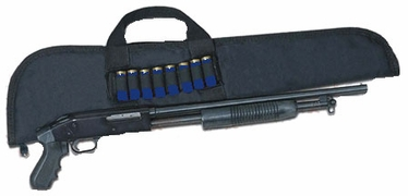 PG Shotgun Case