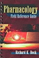 Pharmacology Field Guide (KIP)