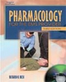 Pharmacology for the EMS Provider - Instructor's Manual 3E