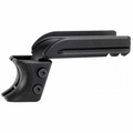 PICATINNY RAIL ADAPTER MOUNT FOR BERETTA 92/M9