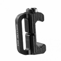 PICATINNY SLING ATTACHMENT POINT - SLA