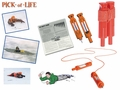 Pick Of Life Self Rescue Awls