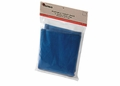 Portable Camp Toilet Replacement Bags