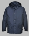 Portwest Arbroath Breathable Jacket