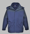 Portwest Aviemore Mens Jacket